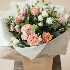 Mother's Day Flowers | Mothers day