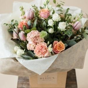 Elegance Gift Bouquet