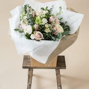 Delight Gift Bouquet
