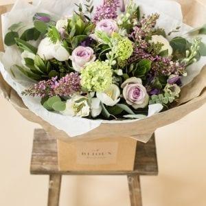 Divine Gift Bouquet