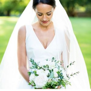 cotswold bride cotswold wedding