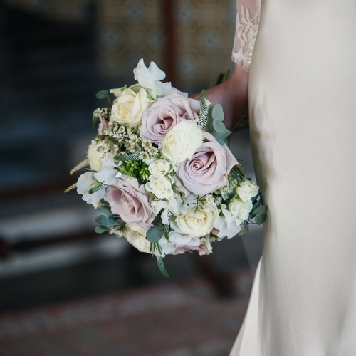 Wedding Flowers, Why They Cost What They Do
