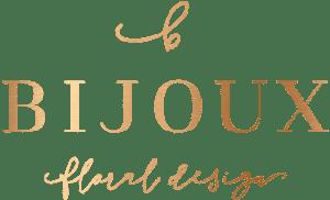 bijoux floral design