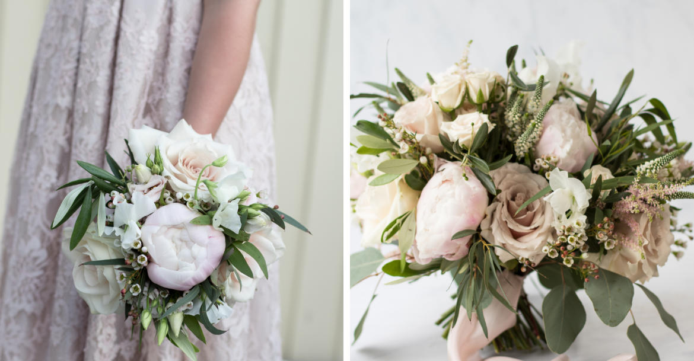 new-wedding_flowers2